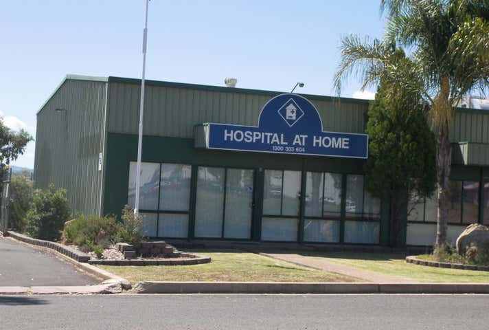 6/19 Wallamore Road Tamworth NSW 2340 - Image 1
