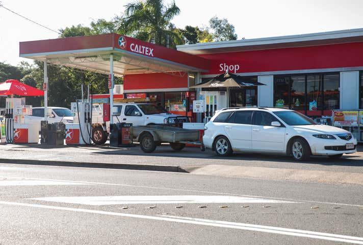 362 Anzac Avenue Marian QLD 4753 - Image 1