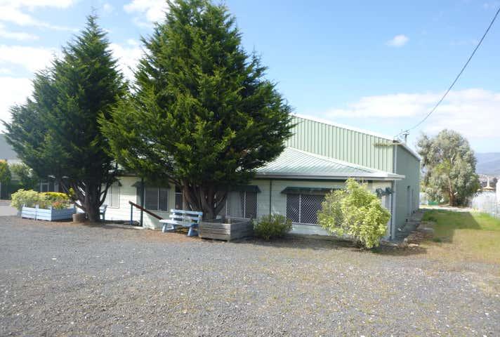 55 Cove Hill Road Bridgewater TAS 7030 - Image 1