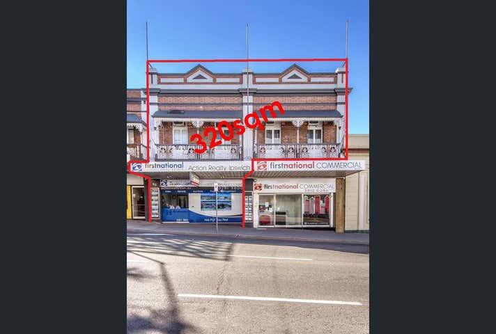 93 Brisbane Street Ipswich QLD 4305 - Image 1