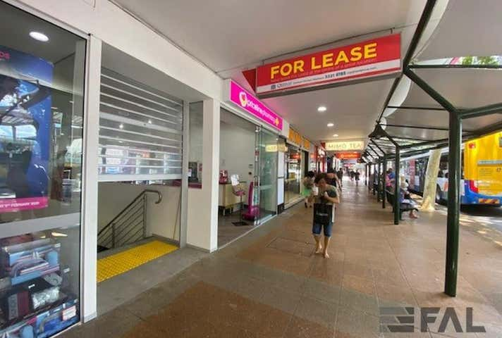 103 Adelaide Street Brisbane City QLD 4000 - Image 1