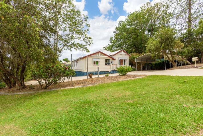 12 Alfred Street Gympie QLD 4570 - Image 1