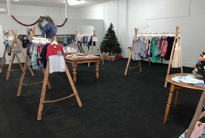 Shop 2/129 John Street Singleton NSW 2330 - Image 1