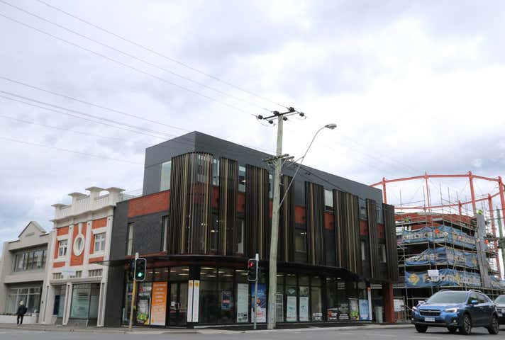 Ground Floor, 41A Tamar Street Launceston TAS 7250 - Image 1