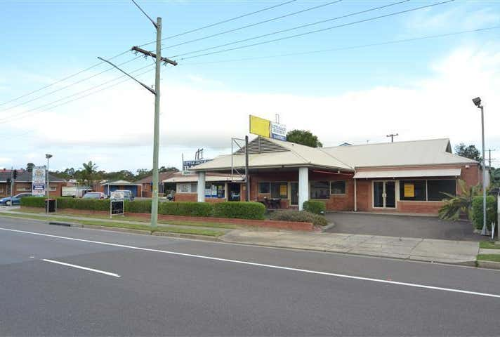 (Shop 3)/431 Lake Road Argenton NSW 2284 - Image 1