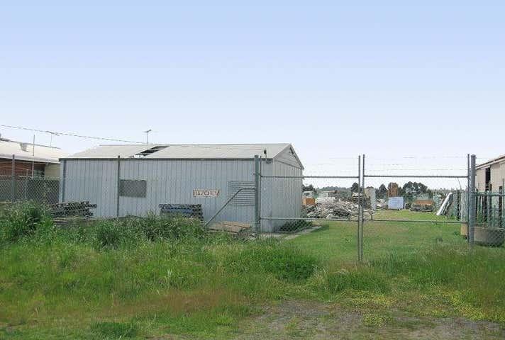 75 De Goldis Road Fyansford VIC 3218 - Image 1