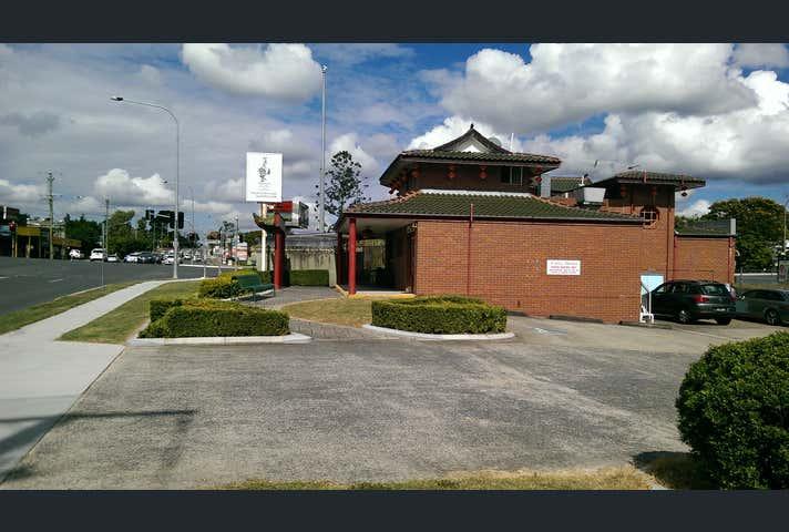 340 Wardell St Enoggera QLD 4051 - Image 1