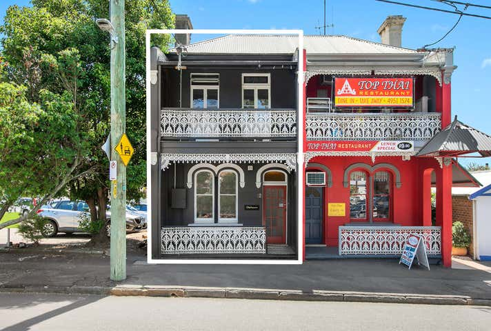 12 Kemp Street Wallsend NSW 2287 - Image 1