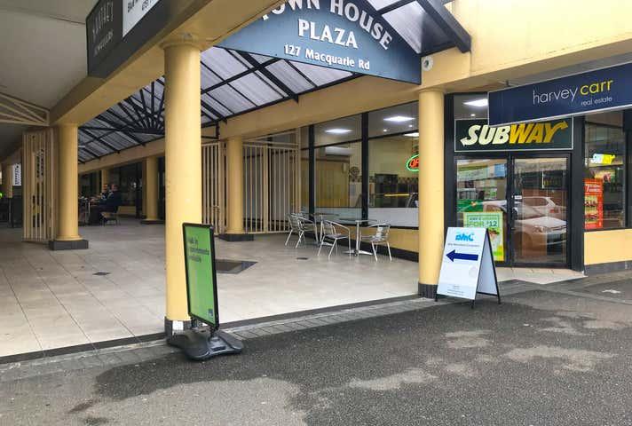 3/127 Macquarie Road Springwood NSW 2777 - Image 1
