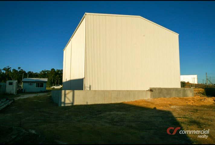 11 Morrison Way Collie WA 6225 - Image 1