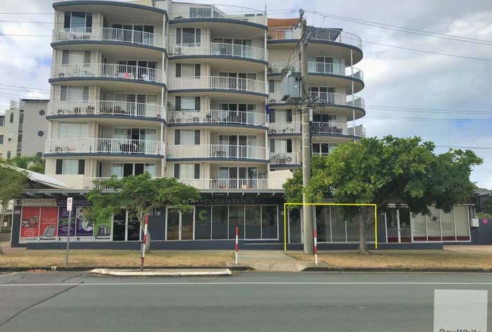 3/12 Duffield Road Margate QLD 4019 - Image 1