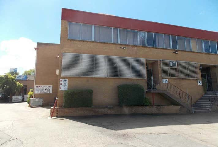 1/5 Clyde Street Rydalmere NSW 2116 - Image 1
