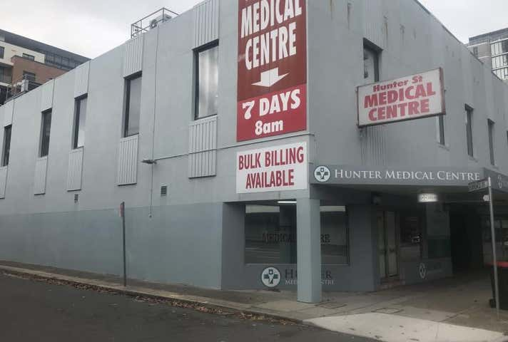 Suite 1, 802 Hunter Street Newcastle West NSW 2302 - Image 1
