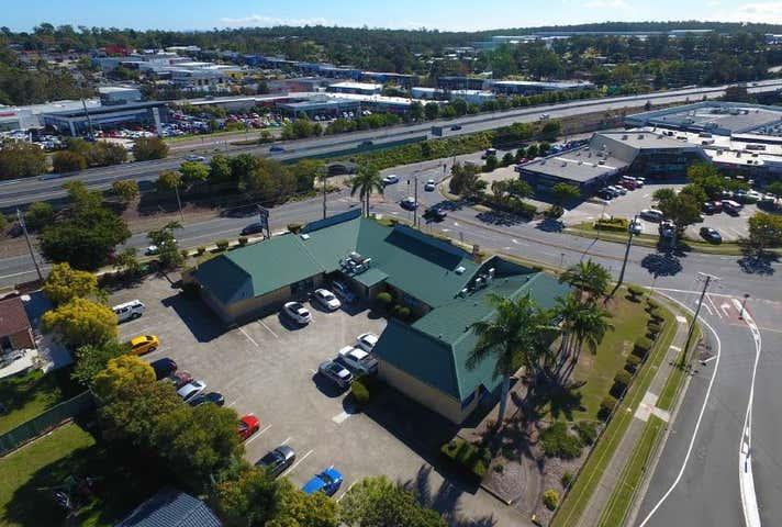 Shop 1A 3376 Mount Lindesay Highway Regents Park QLD 4118 - Image 1