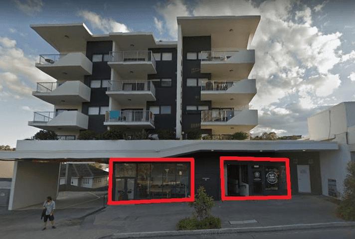 47/452 Enoggera Road Alderley QLD 4051 - Image 1