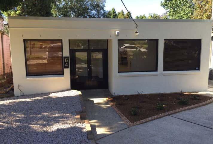 54 Megalong Street Katoomba NSW 2780 - Image 1