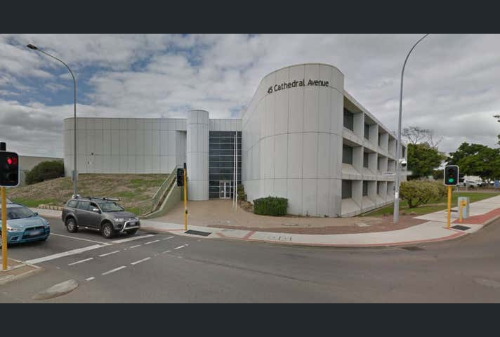 45 Cathedral Avenue Geraldton WA 6530 - Image 1