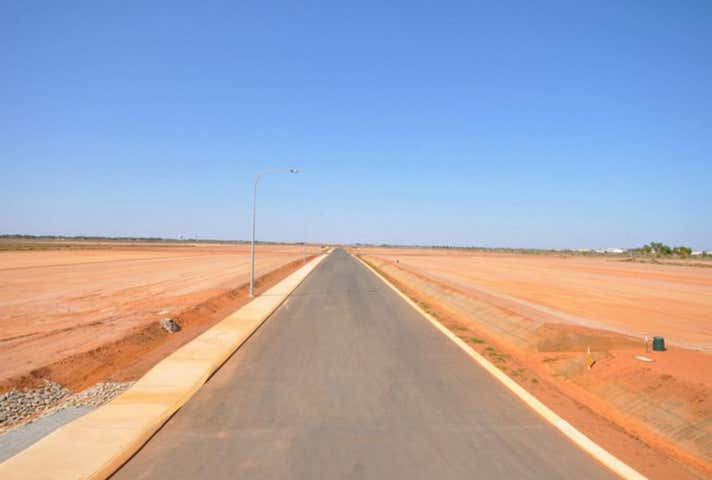 428 KSBP, 21 Loreto Circuit Port Hedland WA 6721 - Image 1