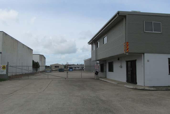 56 Lower Mountain Road Dundowran QLD 4655 - Image 1