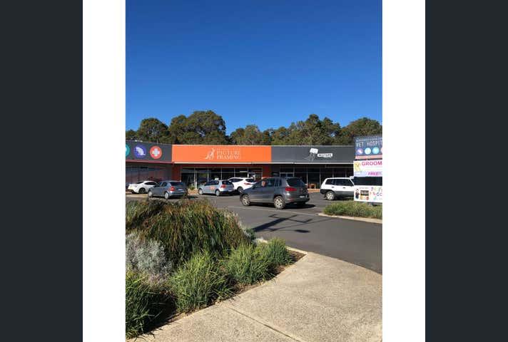 Shop 3, 47 Station Road Margaret River WA 6285 - Image 1