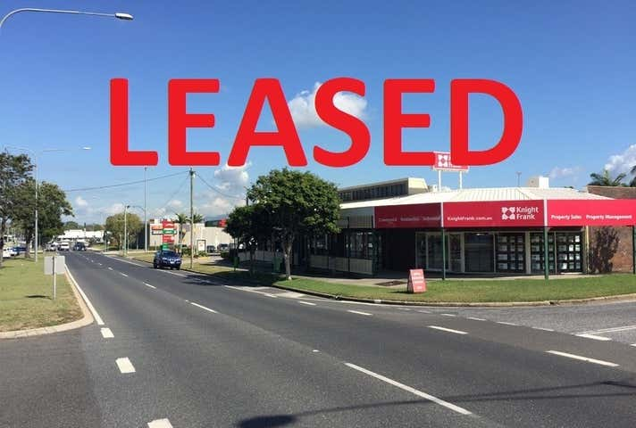 3/191 Philip Street Kin Kora QLD 4680 - Image 1