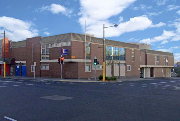 381 Main Road Glenorchy TAS 7010 - Image 1
