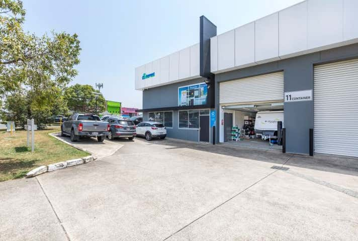 2/11 Container Street Tingalpa QLD 4173 - Image 1