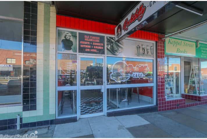 79A Keppel Street, Bathurst, NSW 2795