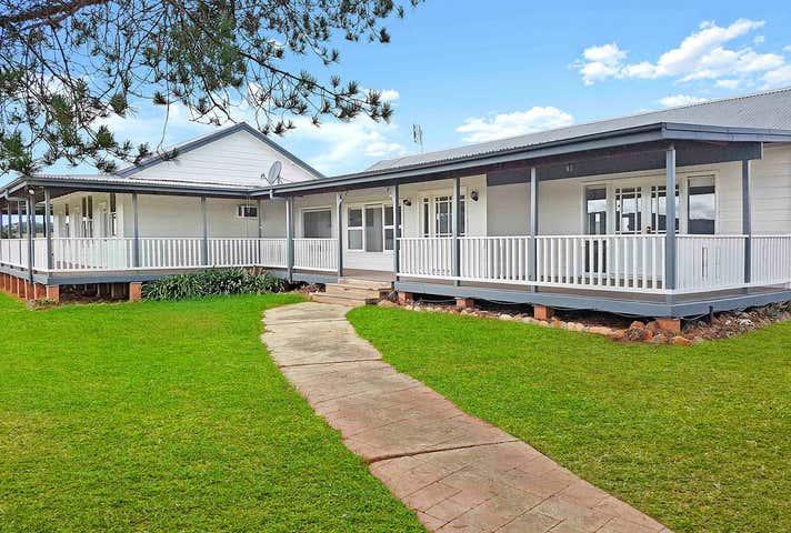 152 Brayton Road Marulan NSW 2579 - Image 1