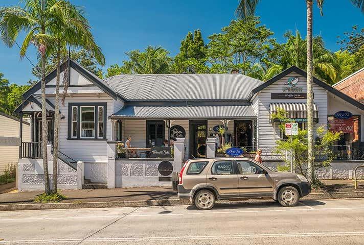2/32-34 Byron Street Bangalow NSW 2479 - Image 1