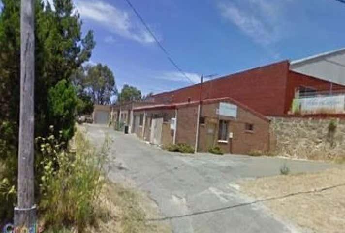 38 Daly Street South Fremantle WA 6162 - Image 1