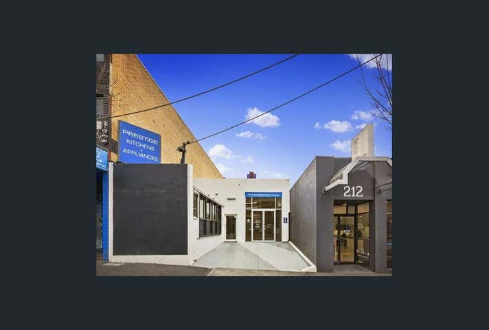 214 Coventry Street South Melbourne VIC 3205 - Image 1