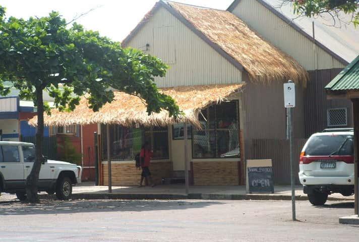 63 Douglas Street Thursday Island QLD 4875 - Image 1