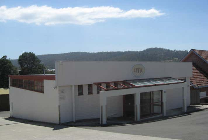 52 Channel Highway Kingston TAS 7050 - Image 1