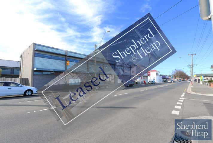 54-58 Invermay Road Launceston TAS 7250 - Image 1