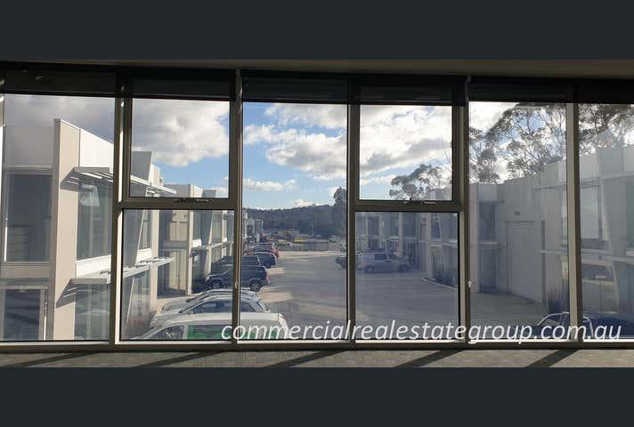 Chirnside Park VIC 3116 - Image 1