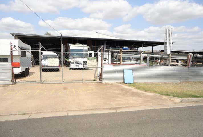 Lot 4 Lindemans Road Lowood QLD 4311 - Image 1