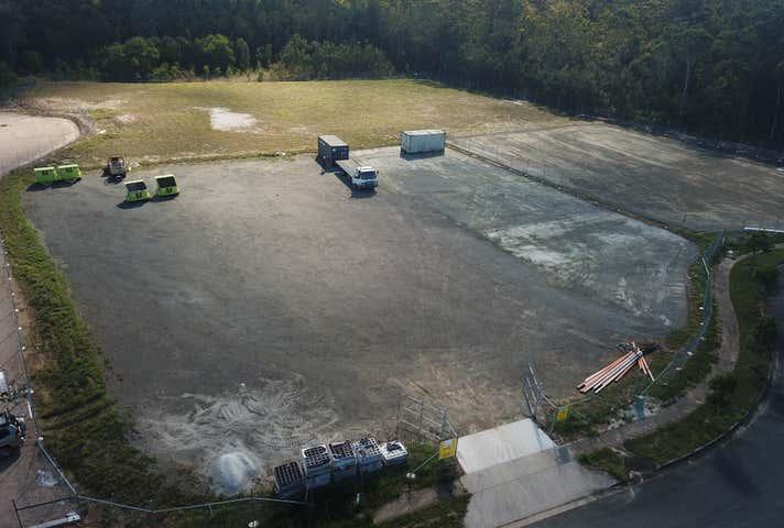 9 & 11 Kelly Court Landsborough QLD 4550 - Image 1