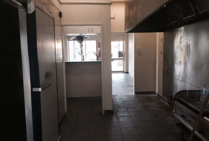 Unit 1, 1795 Wynnum Road Tingalpa QLD 4173 - Image 1