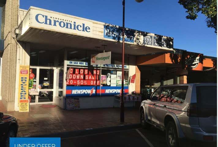 65 Reid Street Wangaratta VIC 3677 - Image 1