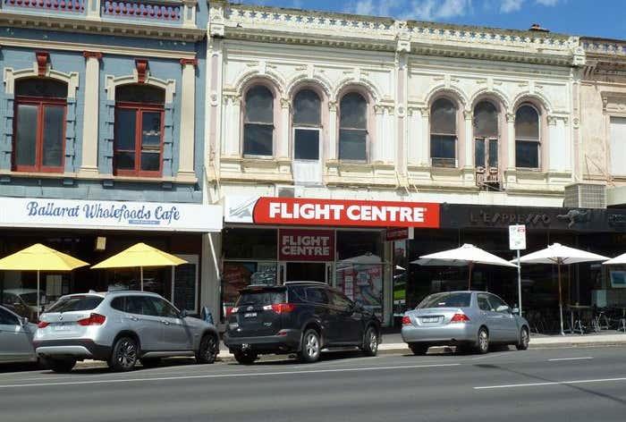 415 Sturt Street Ballarat Central VIC 3350 - Image 1