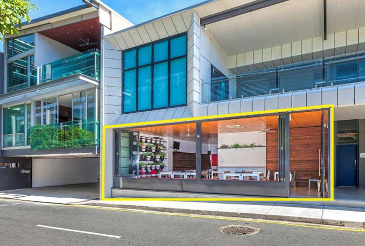 20 Hynes Street Fortitude Valley QLD 4006 - Image 1