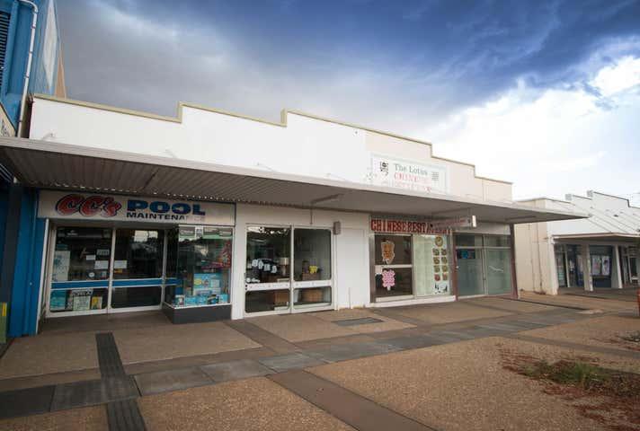 31 Miles Street Mount Isa QLD 4825 - Image 1