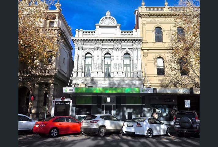 28 Pall Mall Bendigo VIC 3550 - Image 1