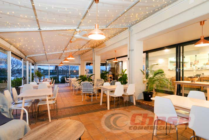 39 Vernon Terrace Teneriffe QLD 4005 - Image 1