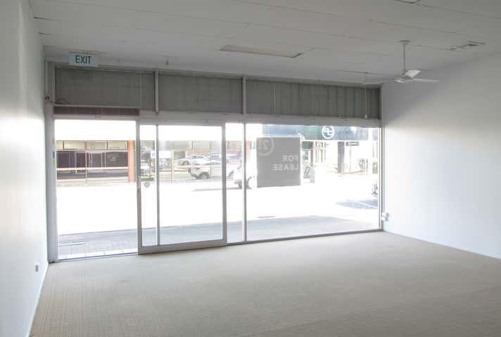 3/6 Torquay Road Pialba QLD 4655 - Image 1