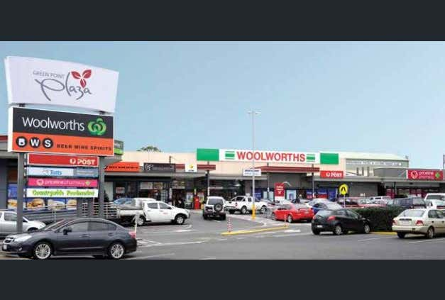 Greenpoint Plaza, Suite 108, 26-28 Greenpoint Rd Bridgewater TAS 7030 - Image 1