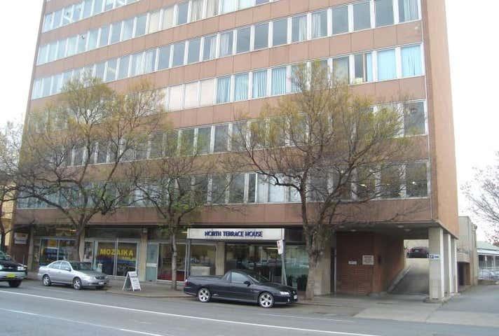 19 North Terrace Hackney SA 5069 - Image 1