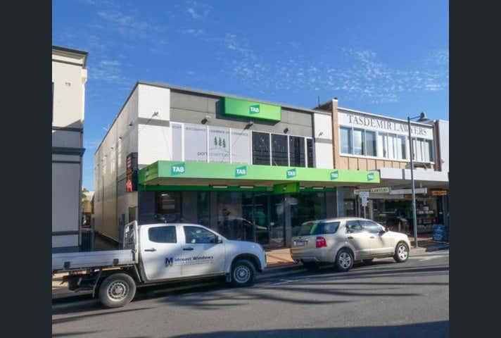 Lvl 1, S1, 31-33 Horton Street, Port Macquarie NSW 2444 - Image 1