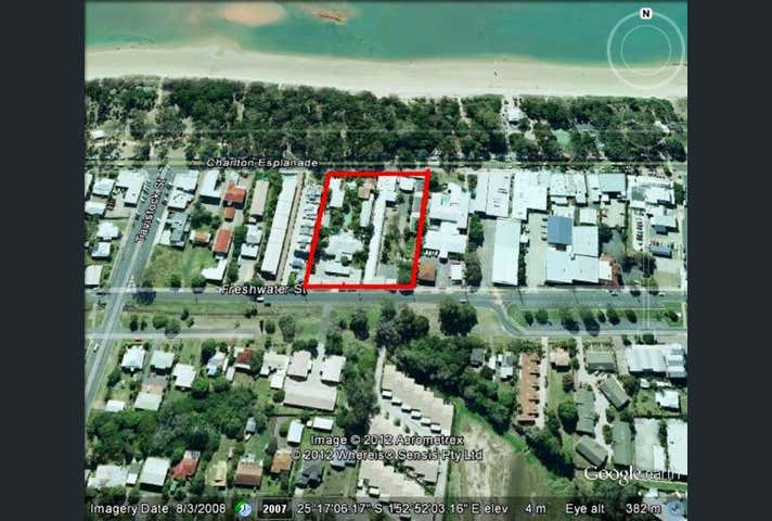 408 - 410 The Esplanade Torquay QLD 4655 - Image 1